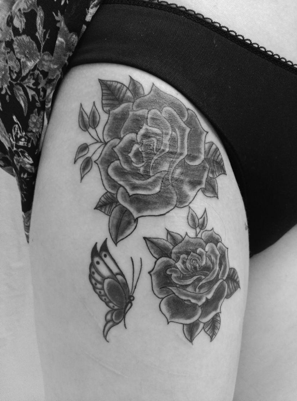 20170919_203104 cover up cicatriz redim