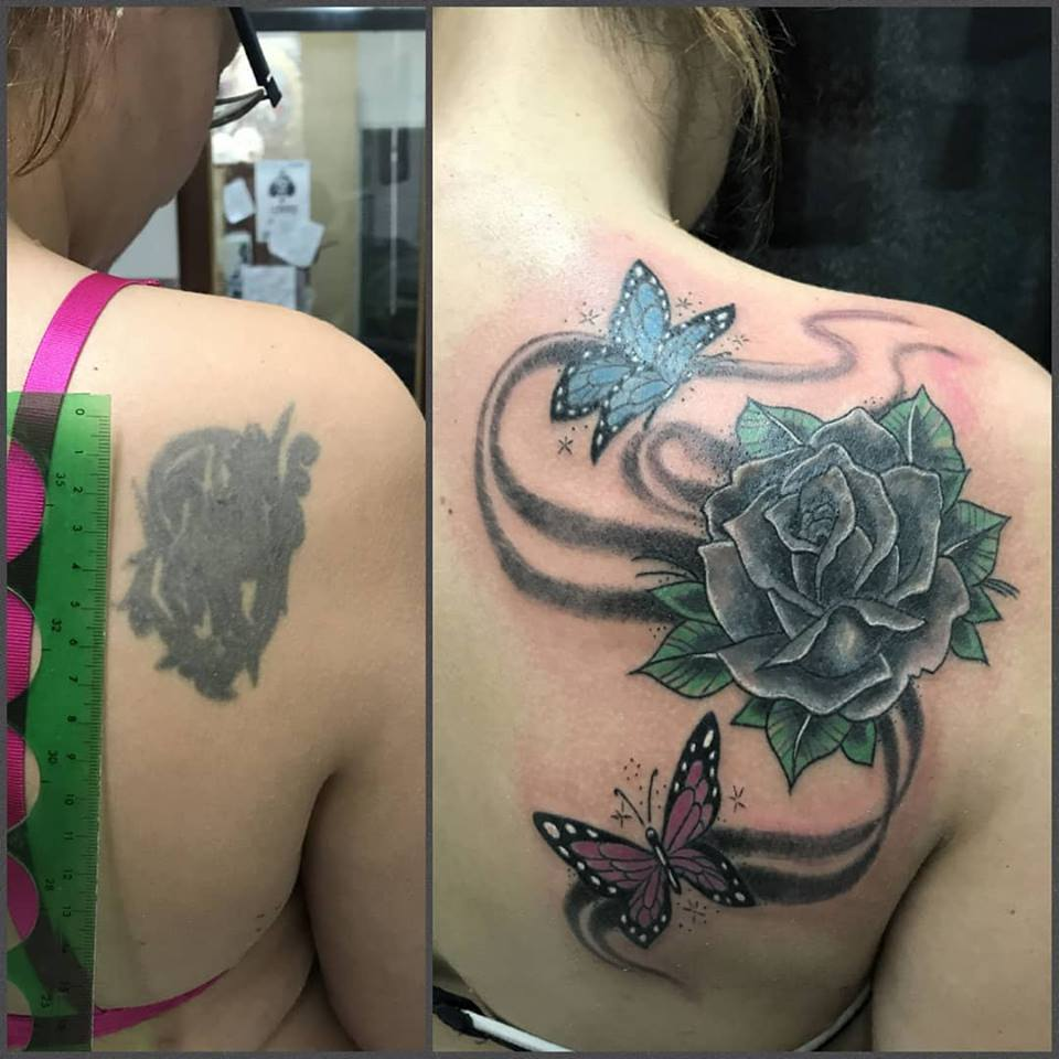 Cover-up-mariposas-flores