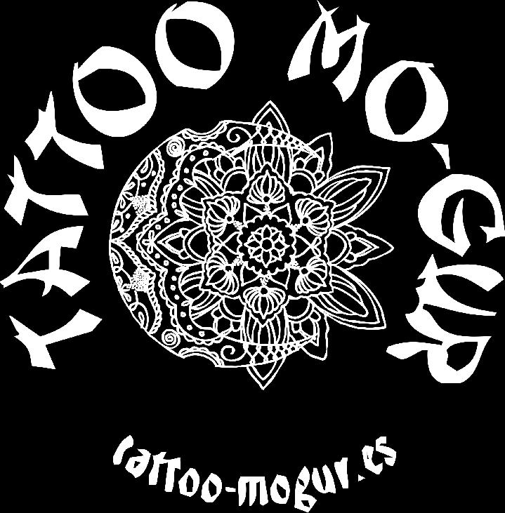 Estudio de tatuaje Tattoo - MoGur