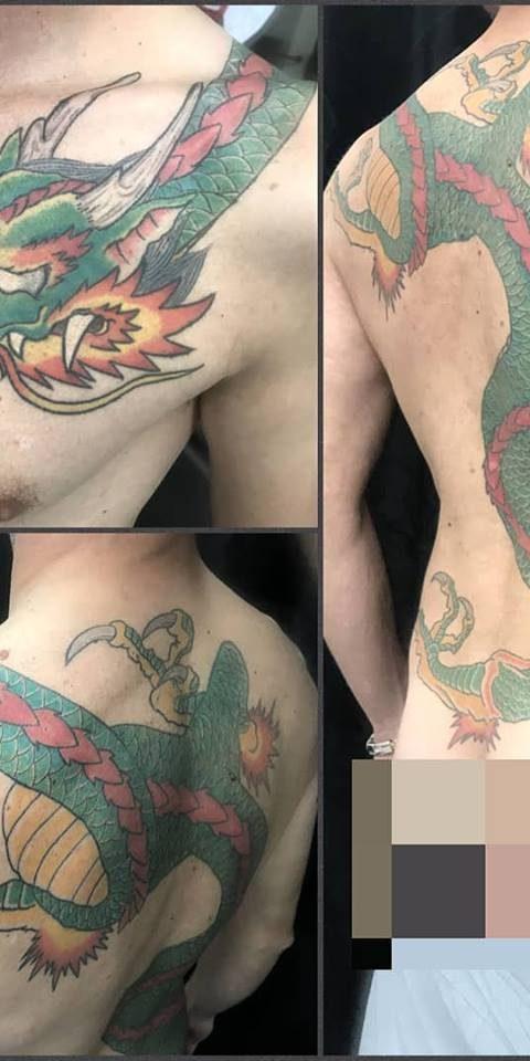 tradicional-oriental-dragones-fernando